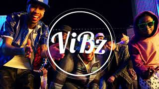 DJ ViBz x Chris Brown ft. Lil Wayne & Tyga - LoyaL (Remix)