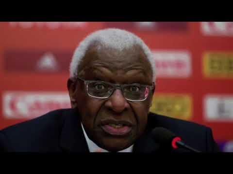 Macky Sall au cœur d'un vaste système de corruption : pourquoi le Sénégal protège Papa Massata Diack
