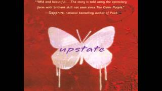 Upstate by Kalisha Buckhanon--Audiobook Excerpt