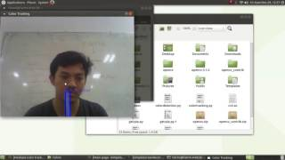 How To Install Opencv In Python 2 7