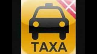 Sanne Salomonsen Taxa