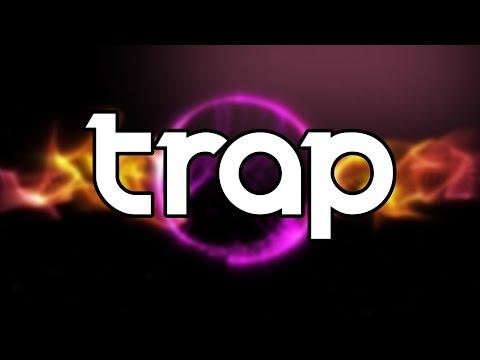 Copyright Free Trap | Farasat Anees - Sandblast