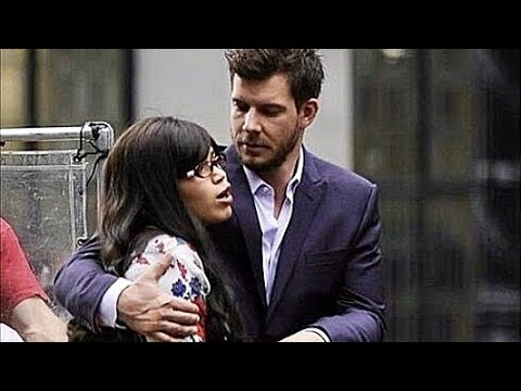 Download Betty & Daniel - Season 4 Episode 2 (𝟒/𝟒) HD 1080p | Ugly Betty