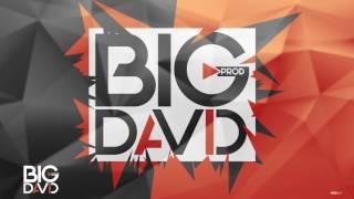 INSTRUMENTAL Jc La Nevula - Quedate Con Tu Orgullo (BIG DAVID)