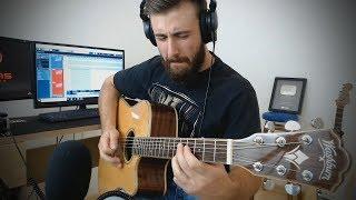Baixar LA CASA DE PAPEL - My Life Is Going On (instrumental cover Tobias Kemerich)
