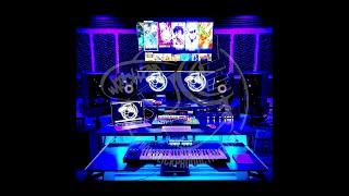 My Dream Studio Setup | SLick Productionz Home Recording Studio Tour