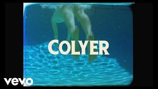 Colyer - Lost In Your Love