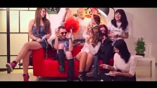 Beyza Durmaz - Olan Var Olmayan Var 2015 nwe klip