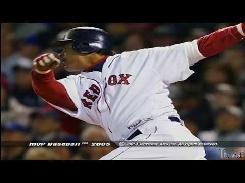 Descargar MVP Baseball 2005 Para PC