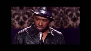 vuclip Eddie Griffin Bruce Lee Joke.