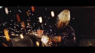 Timsons - Cinematic Brand Video
