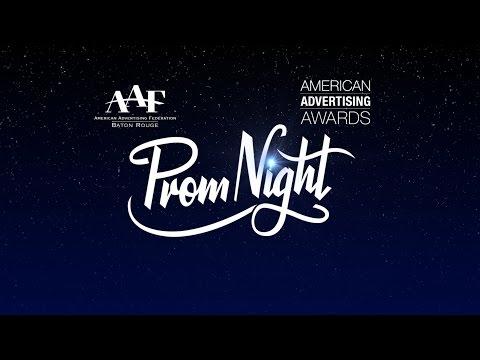 2015 Addy Awards