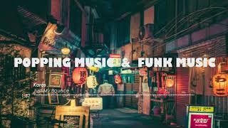 Karas - Just My Bounce - Popping music 2019 (7)