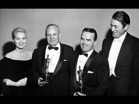 Sayonara Wins Art Direction: 1958 Oscars