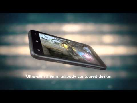 HTC Radar & HTC TITAN: Learn More