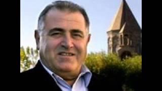 ARAM ASATRYAN - ASEM TE CHASEM