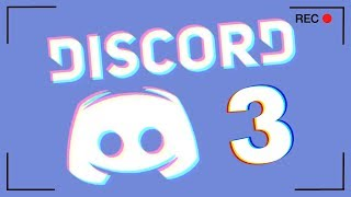 Invading Discord Servers 3 thumbnail