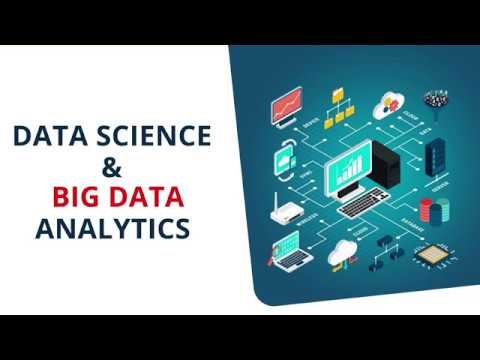 data-science-and-big-data-analytics-online-training|-data-science-training-|-www.goskills.in