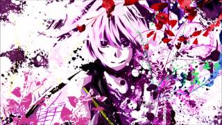 【flower】- Song of the Double Suicide 【Utsu-P】