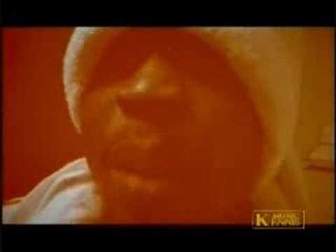 Eedris Abdul Kareem - Jagga Jagga