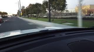 미국 샌프란시스코 자유여행 - 실리콘밸리 드라이브 03
