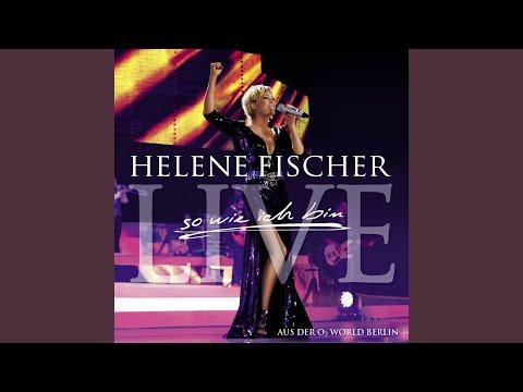 Du Hast Mein Herz Berührt (Live From O2 World, Berlin, Germany/2010)