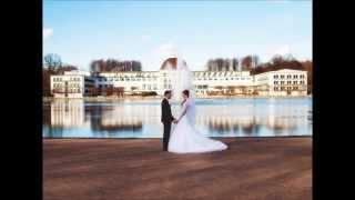 Christliches Hochzeitslied, Handreichung