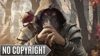Slwyer - Lost Voice | ♫ Copyright Free Music