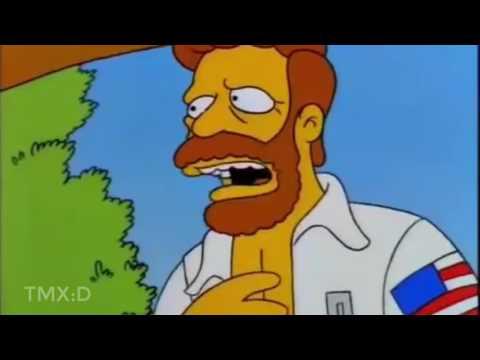 Olvidala (Los Simpsons)