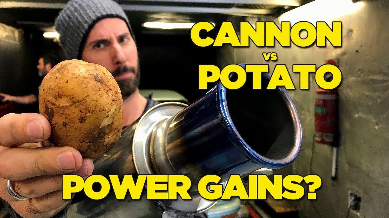 canon-vs-potato-power-gains