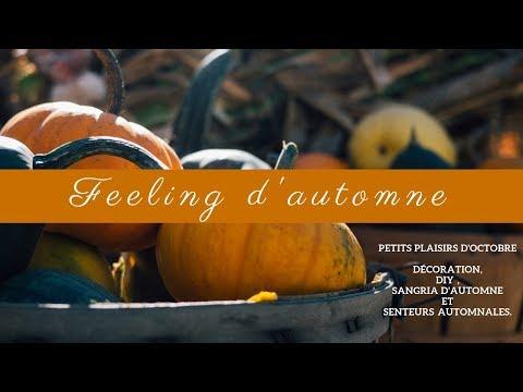 feeling-d'automne