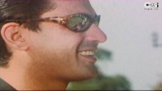 Kumar Sanu Hits - Tere Badan Mein - Chehra - Ayub Khan & Madhoo - HQ