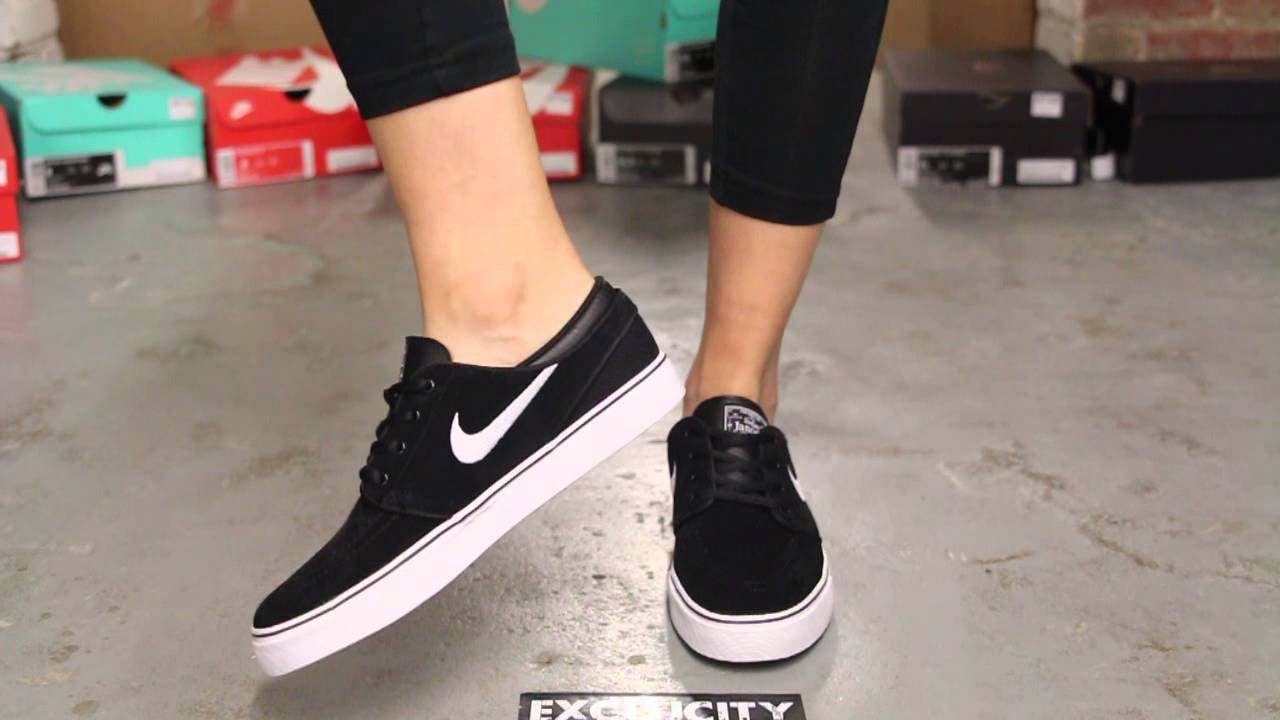top quality new collection new products Stefan Janoski GS