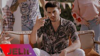 Jelil - Bor diÿseñ bolÿa (official video 2021)