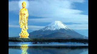 Mantra Of Avalokiteshvara | Medicine Buddha Mantra
