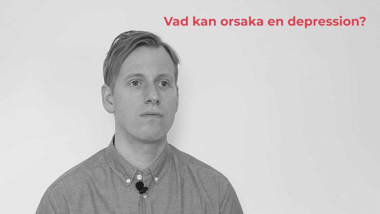 ww. kön videos.com