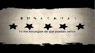 【夢喰い白黒バク】Dream Eating Monochrome Baku Fandub Español Latino!