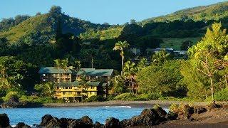 Hana Kai Maui Hawaii US 2018