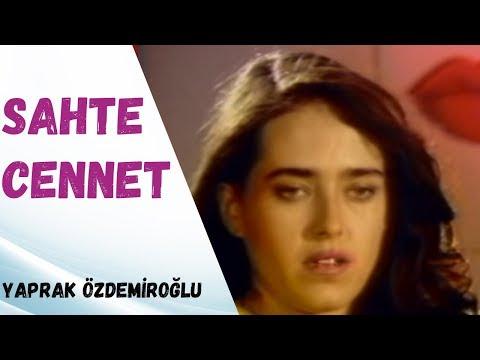 Sahte Cennet Tek Parça (Yaprak Özdemiroğlu & Ahmet Mekin)