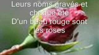 Aranjuez Mon Amour/Con Tu Amor - a Carldecs video