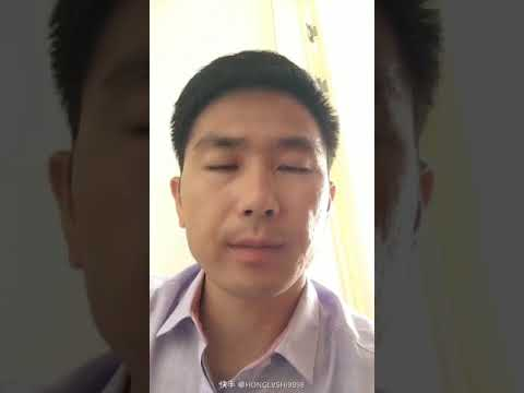 Mongolian lawyer providing legal advice