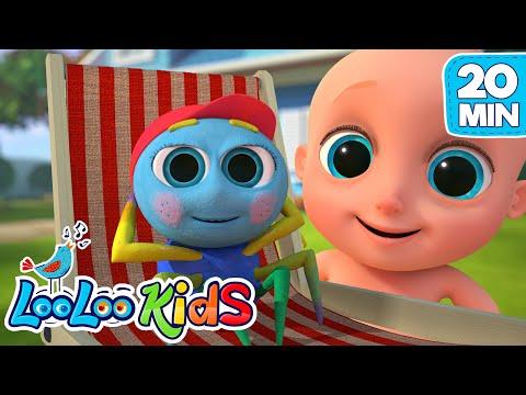 incy-wincy-spider---looloo-kids-nursery-rhymes-and-children`s-songs