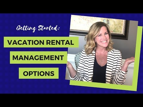 Do I Need An Airbnb Property Management Company?