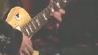 Sean Costello - Honky Tonk