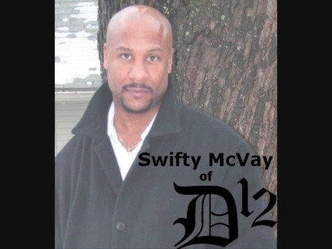swifty mcvay forest fyres