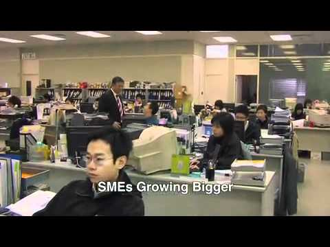 Hong Kong, Macau & IBM: Growing Together for 50 Years