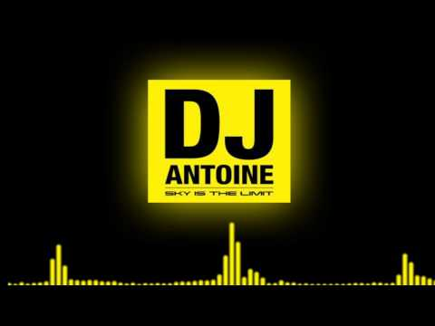 House Party (DJ Antoine vs. Mad Mark) [Radio Edit] [feat. B-