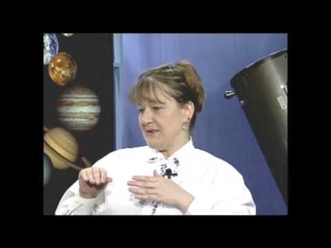 Astronomy For Everyone - Episode 4 - Observing Jupiter September 2009