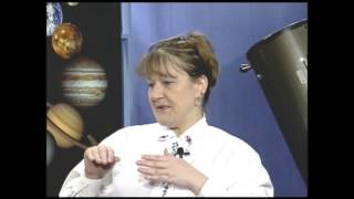 Astronomy For Everyone - Episode 4 - Observing Jupiter September 2009