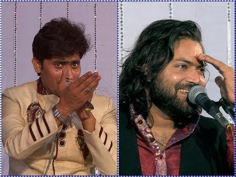Agar Tum Na! || Habib Pentar || Morey Angna Moinuddin Aayo | Junaid Sultani